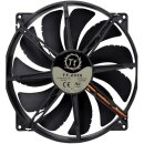 Thermaltake CL-F015-PL20BL-A TT Pure 20...